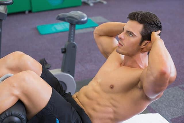 Les différents appareils de musculation qui existent post thumbnail image